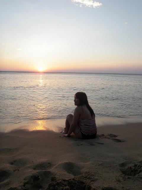 Saud Beach (18)
