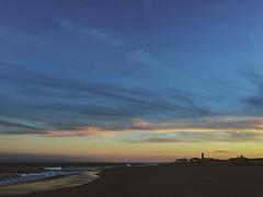 AP BEACH (SAS PHOTOS) Tags: asburypark asburyparknj sasphotos