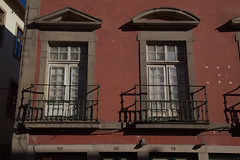 20160821c15301 (txindoki) Tags: oporto portugal 102 100 98 balcn porto