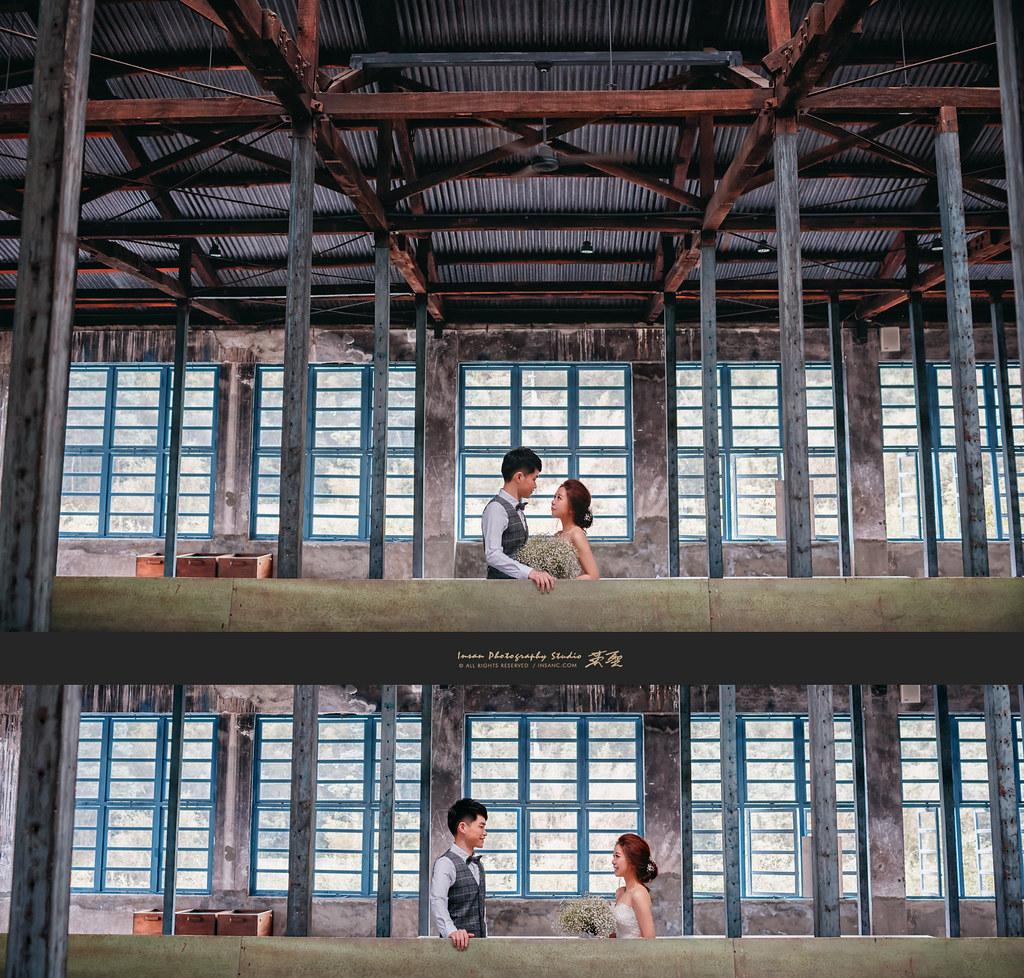 {婚攝英聖 |自主婚紗 }~小不 文鏡婚紗~大溪老茶廠 石門水庫 造型:Yuki Yen 白色夢幻