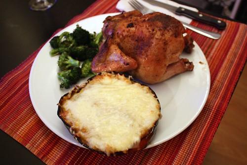 roasted-acorn-squash