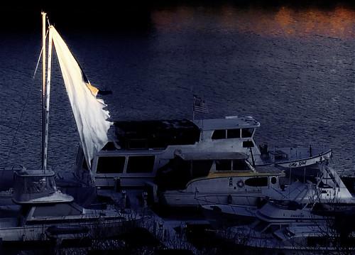 sailboat canon boat wind powershot sail tacoma foss s90