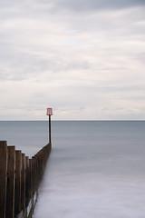 20101114_1516--DSLR-A850_110 mm_07568 (J e n s) Tags: ocean uk november sony tamron 2010 zoomlens 28300 1000x a850 nd110 jrpq