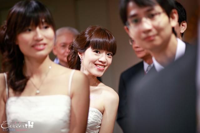 [婚禮攝影]亮鈞&舜如 婚禮記錄_091