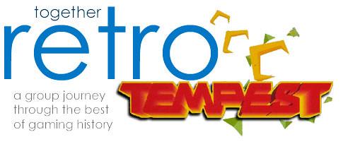 tr-tempest