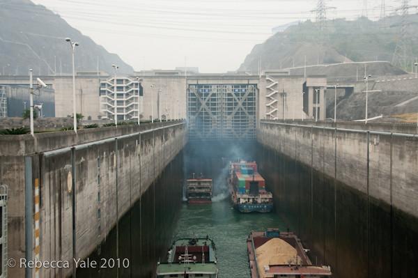 RYALE_Three_Gorges_Dam-37