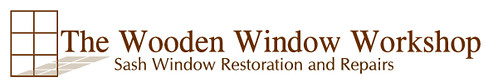 London Sash Window Draught Proofing Company - The Wooden Window Workshop London