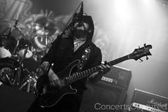 5 (ConcertsCaptured.co.uk) Tags: rock metal hall phil live civic dee campbell wolverhampton lemmy motorhead aceofspades lemmykilmister mikkey wolverhamptoncivic concertscaptured motorheadwolverhampton