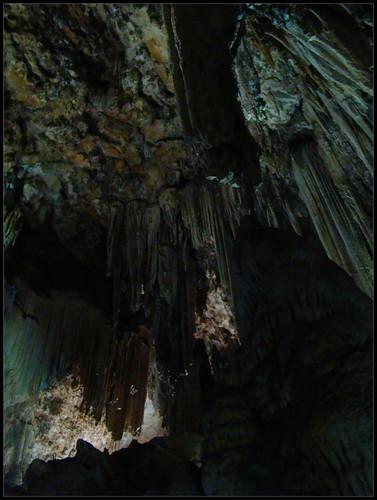 Cuevas de Nerja (6)