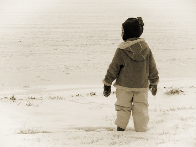 snowsuit by jaebn