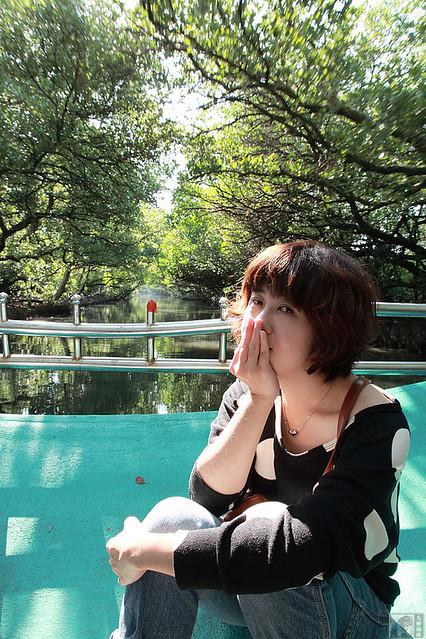 台南之旅Day2-031