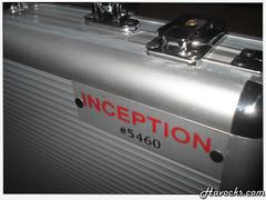 Inception - 02
