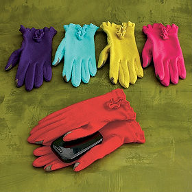 gloves-la88-main-j10