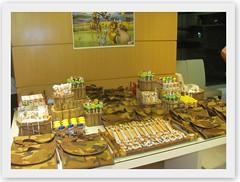 Festa Madagascar (Biscuit da Pati) Tags: biscuit madagascar enfeite lembrancinha porcelanafria coldporcelain tubetes