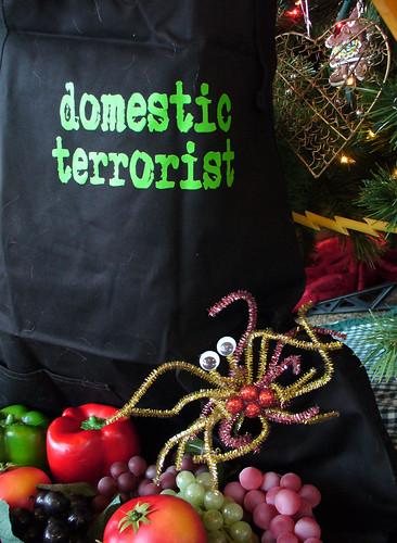 2010-12-04 - Domestic Terrorist Celebrates - 0012