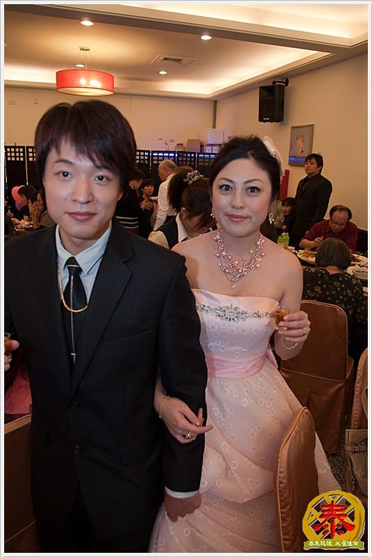 2010.12.04 阿同A小布訂婚-20