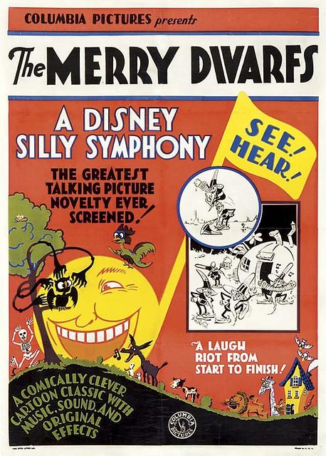 Disney_MerryDwarfs1929
