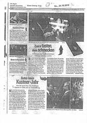 Presse_K&O??_Graz2010003.jpg