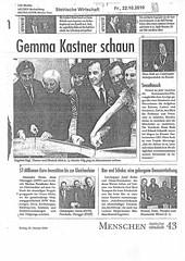 Presse_K&O??_Graz2010005.jpg