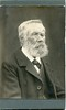 Johann Eugen Herold (1852--1931) (LM Kennedy) Tags: johann herold eugen hardheim
