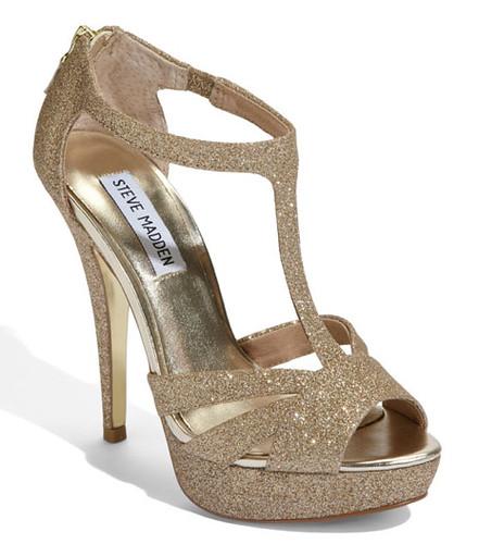 Steve-Madden-Haylow-Sandals