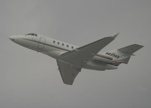 N899QS
