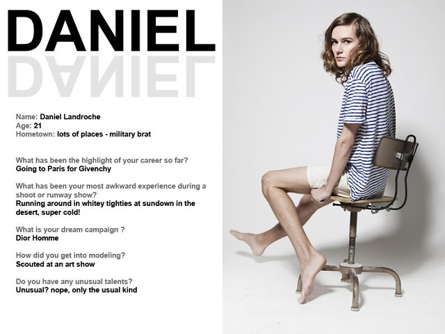 Daniel Landroche0008_ Ford Los Angeles_Ph Christian Rios(Fashionisto)