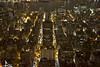 Empire State Building - City Lights (SMA Photography) Tags: city sunset newyork architecture night clouds lights nikon manhattan horizon esb empirestatebuilding amerika vereinigtestaaten d3s smaphotography
