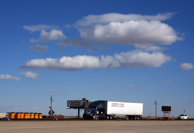 tractortrailer2006