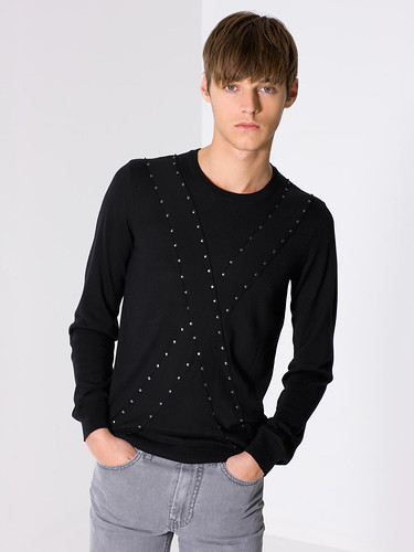 Robbie Wadge0300_GILT GROUP_Marc by Marc Jacobs