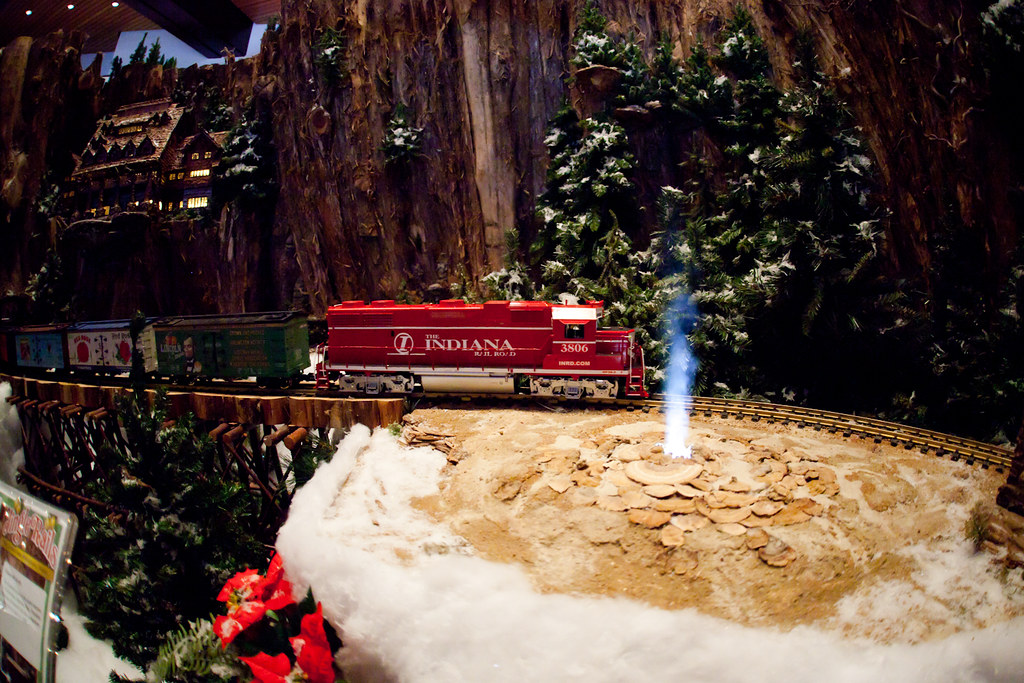 jingle rails-9