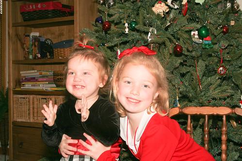Christmas Musical 2010