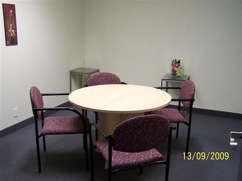 small_classroom