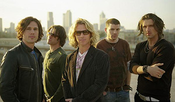 collective-soul1