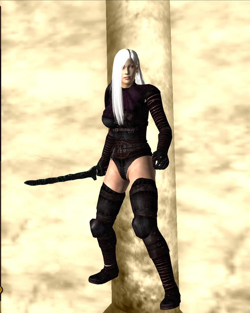 shrouded armor 06