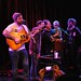 Dustin Kensrue, Matt Pryor, Chris Conley and Anthony Raneri (Music Hall of Williamsburg - December 11, 2010)-14