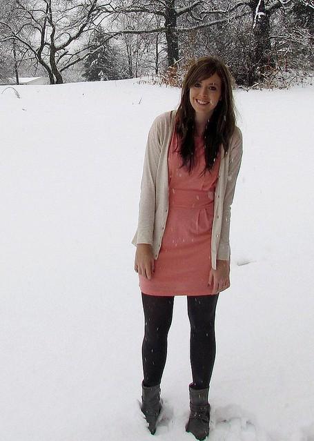 winterpink6