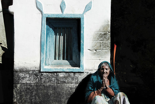 Índia - Sungar