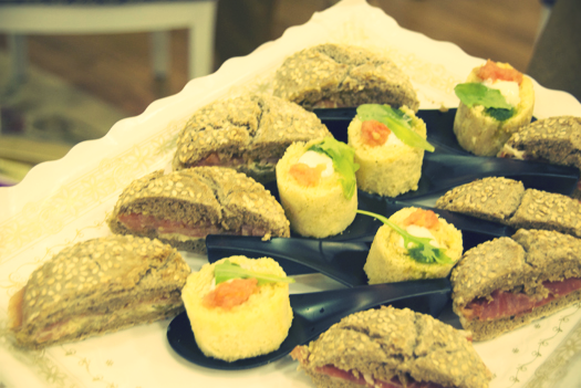 4 canapes.jpg_effected