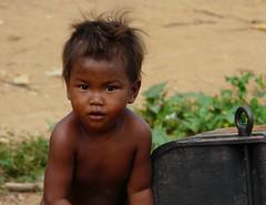 SA memories 35 (peterpeers) Tags: cambodia siemreap tonlesap floatingvillages thebestofday gnneniyisi