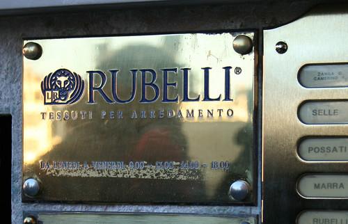 rubelli2