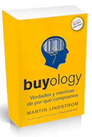 fabadiabadenas_buyology