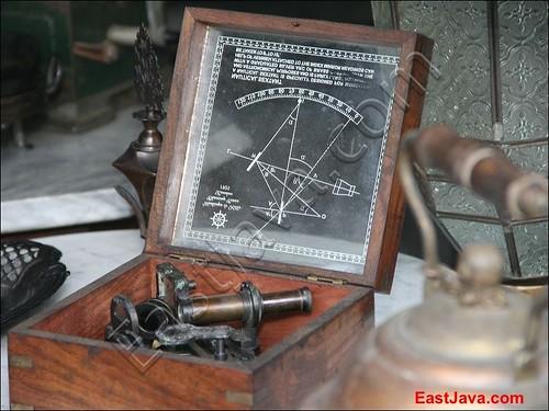 surabaya_antiques_market21