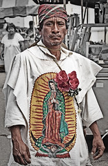For Our Lady of Guadalupe (hvreflections) Tags: portrait man latinamerica mxico nikon power retrato faith religion personality celebration virgin mexican yucatn desaturation latin latino tradition nikkor catholicism mexicano virginofguadalupe personalidad hombre nikkor70200vr f tradicin celebracin poder ourladyofguadalupe amricalatina mrida catolicismo religin nikond2x guadalupana desaturacin desaturado nuestraseoradeguadalupe mexicanman hombremexicano vrgen vrgendeguadalupe thequeenofmexico lareinademxico