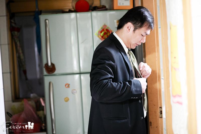 [婚禮攝影] 羿勳與紓帆婚禮全紀錄_038