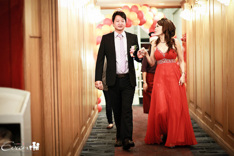 [婚禮攝影] 羿勳與紓帆婚禮全紀錄_255