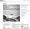 FRONT PAGE / PORTADA DEL EXPLORER / December 15, 2010 (DavidFrutos) Tags: explore frontpage explorefrontpage explorefp davidfrutos portadadelexplore