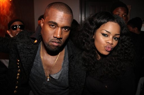 Kanye West Christmas In Harlem.New Music Kanye West Feat Cam Ron Jim Jones Cyhi Da Prynce