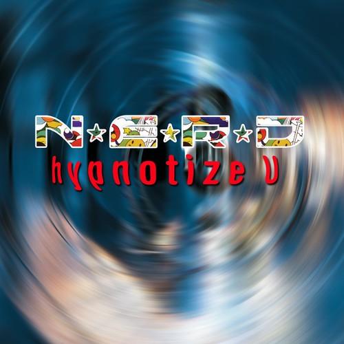 NERD-Hypnotize-U
