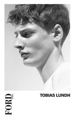 FW11_Ford Homme_Tobias Lundh(MODELScom)